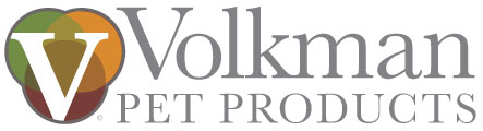 Volkman Pet Products